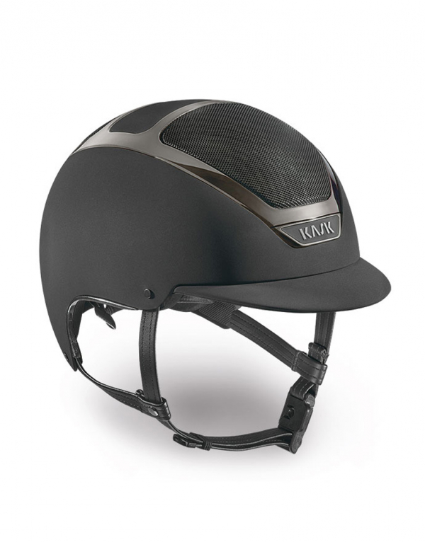 HHE00002-201-CAP