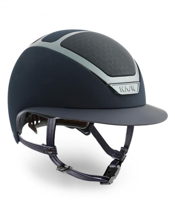 HHE00013-211-CAP