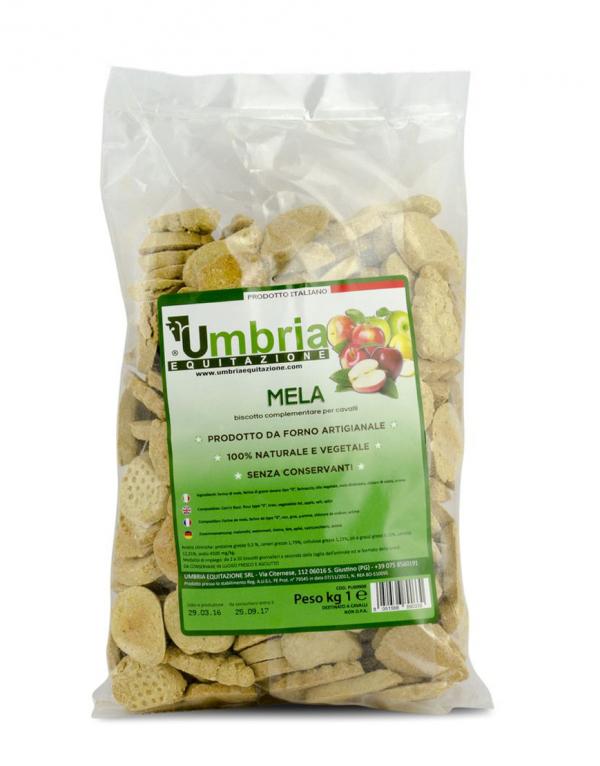 pu00900-snack-mela