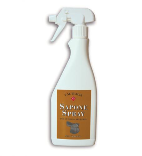 sapone_spray