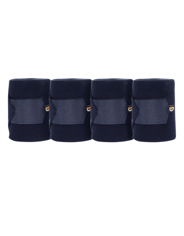 wollen-bandages-navy