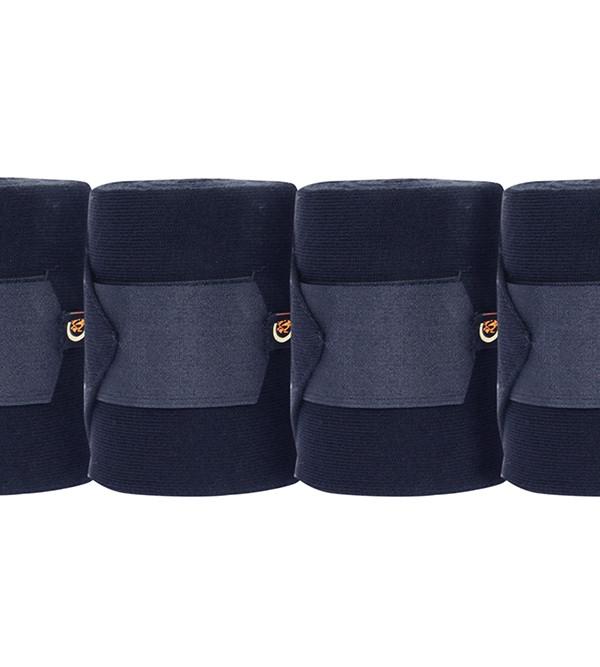 wool-bandages-blue1