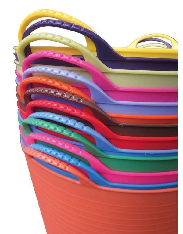 umbria-equitazione-secchio-in-plastica-flessibile-capacita-50-lt-2
