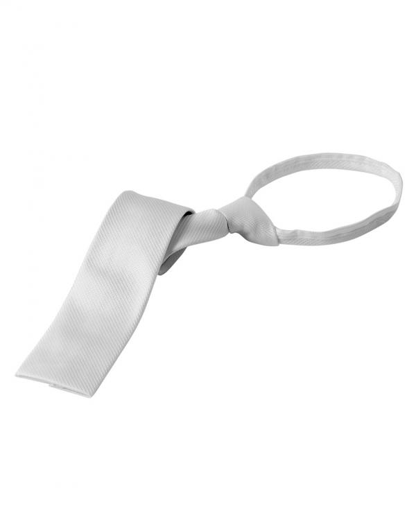 0018142_cravatta-equestro-squared