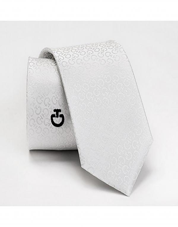 cravate-cavalleria-toscana