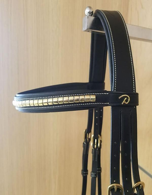 frontal-dyon-droit-clincher-laiton.1-900x1200
