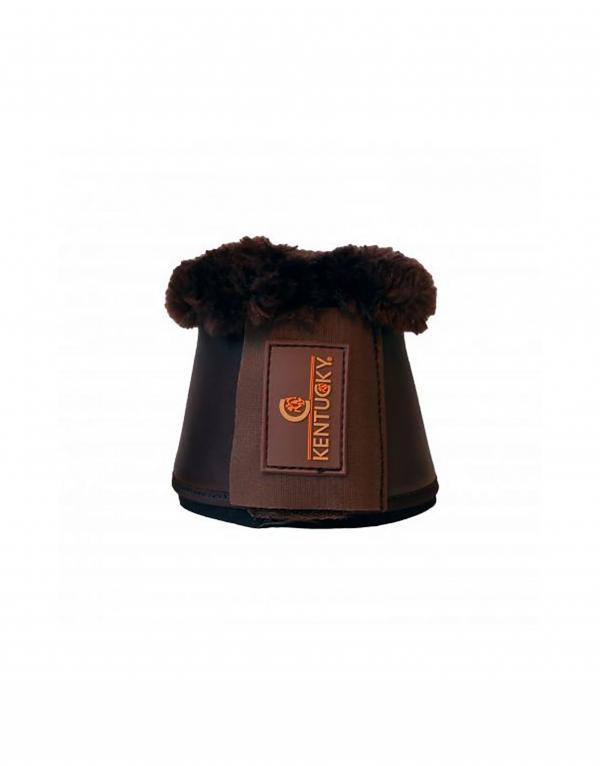 kk88295-paraglomi-sheepskin-leather-marrone-1
