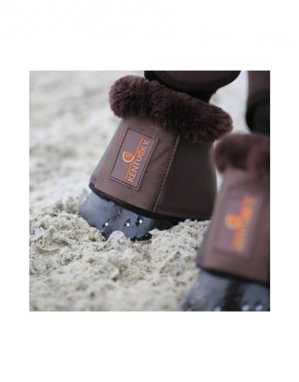kk88295-paraglomi-sheepskin-leather-marrone