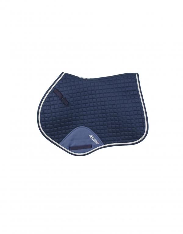 ss00207-navy-blu