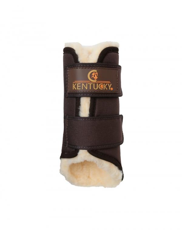 tournout-boots-solimbra-hind-42302-kentucky