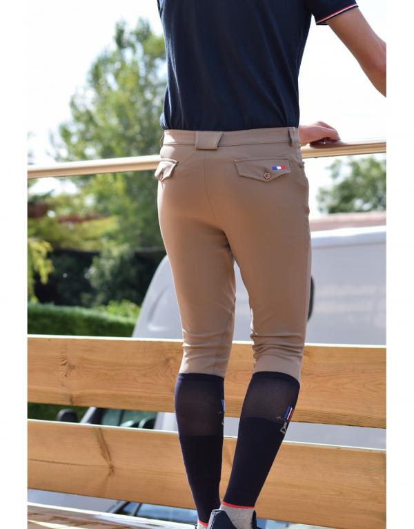 pantalon-d-equitation-homme-super-x-beige