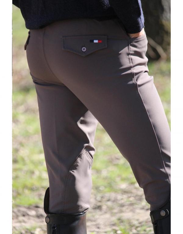 pantalon-d-equitation-homme-super-x-taupe