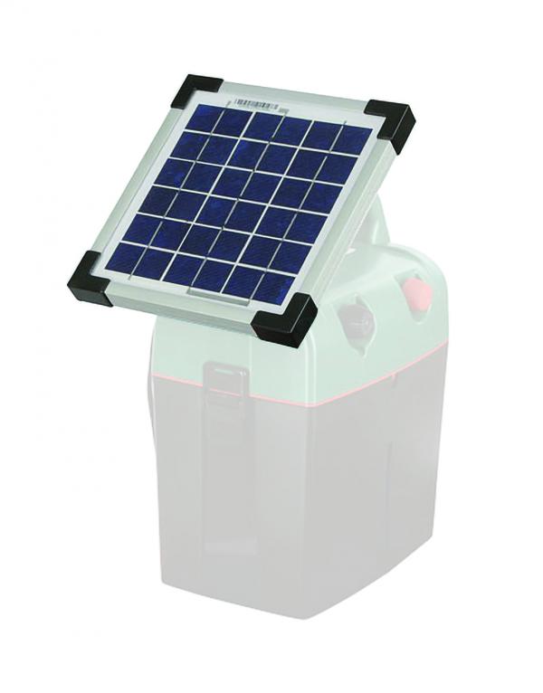 0019671_pannello-solare-4w-per-recinto-elettrico-di-a