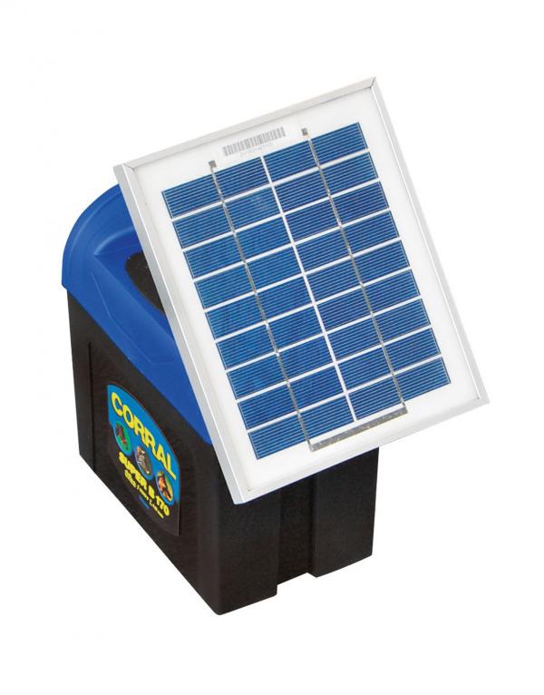 0019672_kit-pannello-solare-corral-per-b170b340