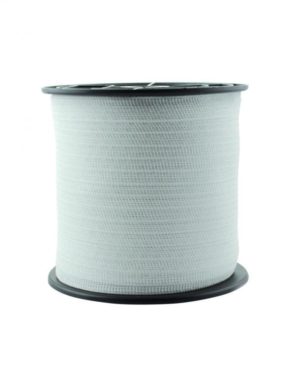 0019708_banda-elettrica-2cm-bianca-200-mt