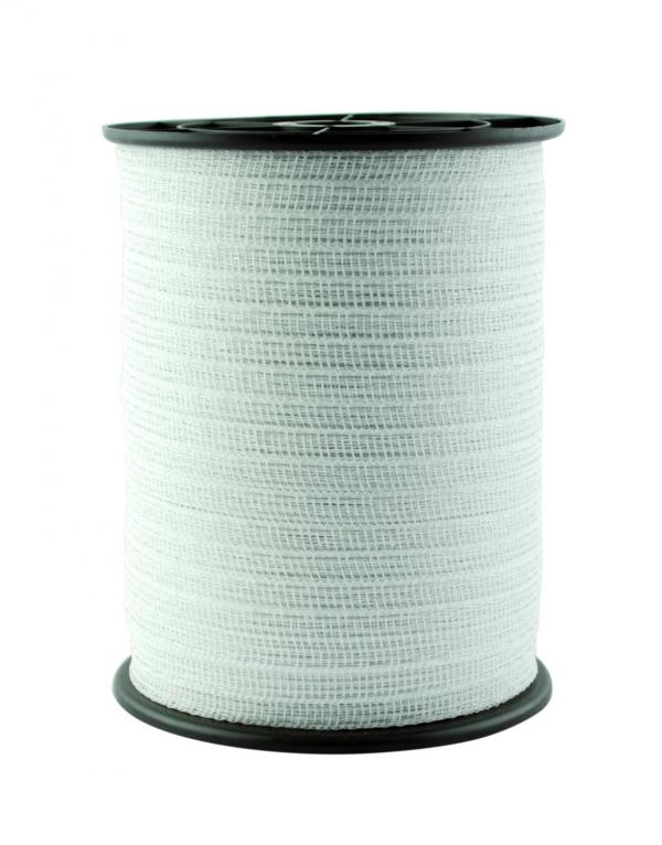 0019709_banda-elettrica-superior-2cm-200-mt