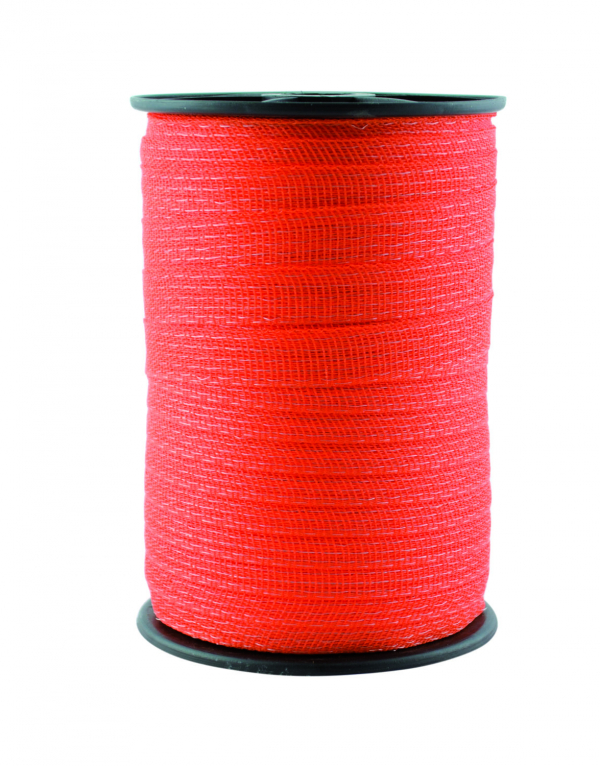 0019710_banda-elettrica-2cm-arancio-200-mt