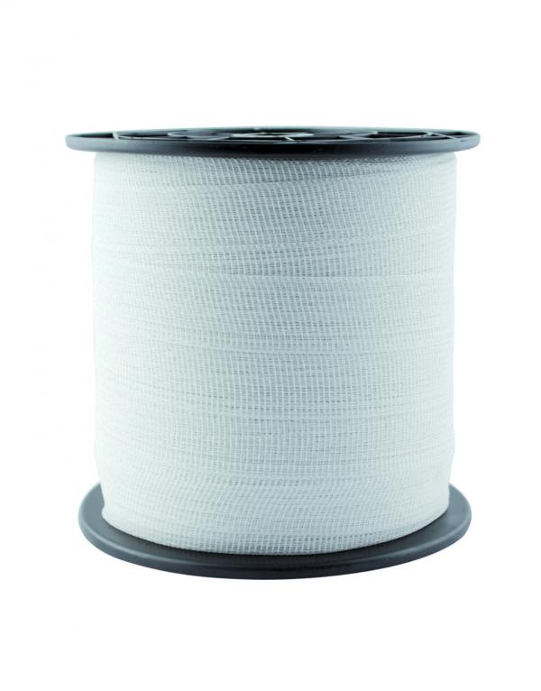 0019712_banda-elettrica-4cm-bianca-200-mt