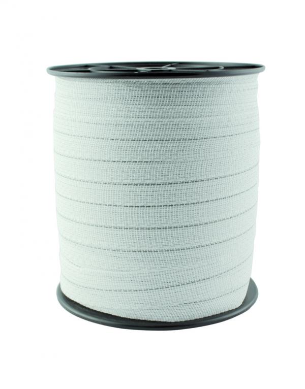 0019713_banda-elettrica-superior-4cm-200-mt
