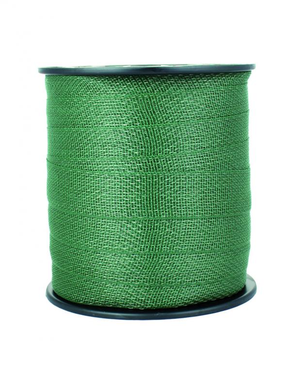 0019715_banda-elettrica-superior-4cm-verde-200-mt