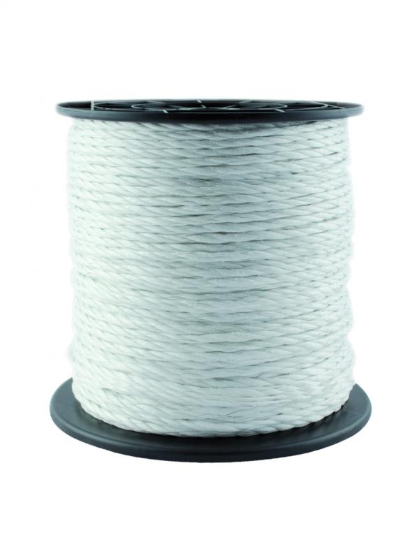 0019716_el00090-corda-elettrica-6mm-200-mt