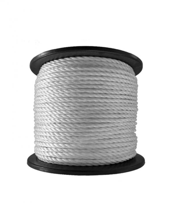 0019719_corda-elettrica-8mm-200-mt-6-x-020-mm