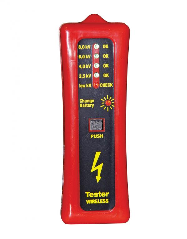 0019721_tester-di-linea-elettronico