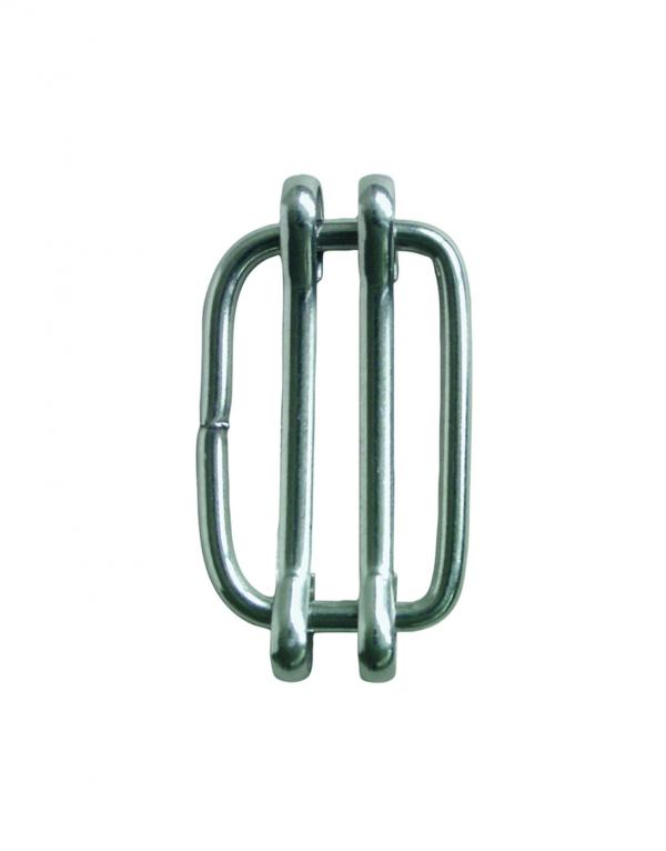 0019727_giunzione-banda-4cm