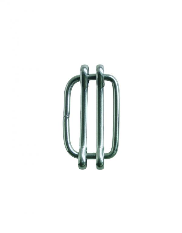 0019728_giunzione-banda-2cm