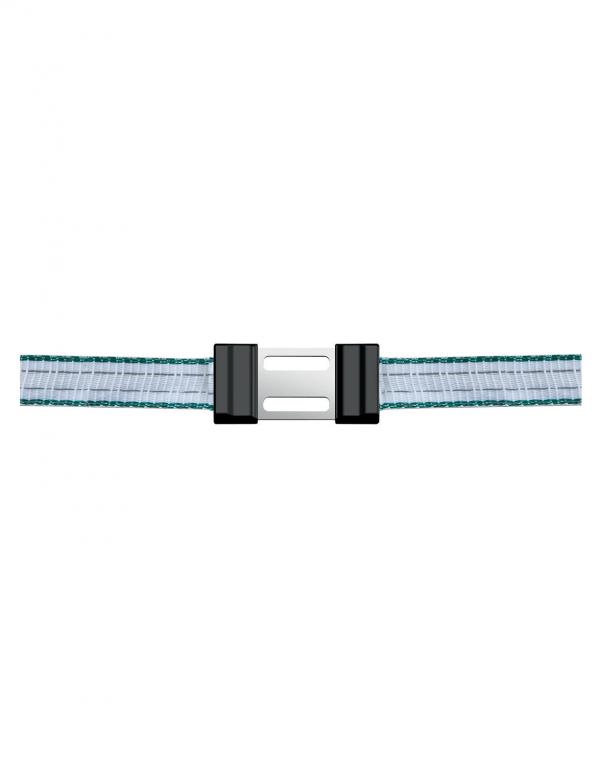 0019732_giunzione-litzclip-banda-4cm-5-pz