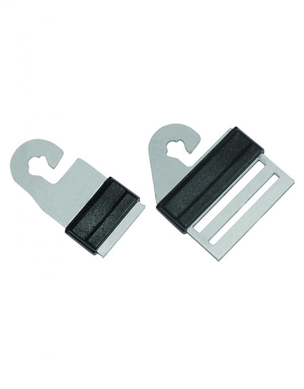 0019734_giunzione-litzclip-fettuccia-1020mm-maniglia