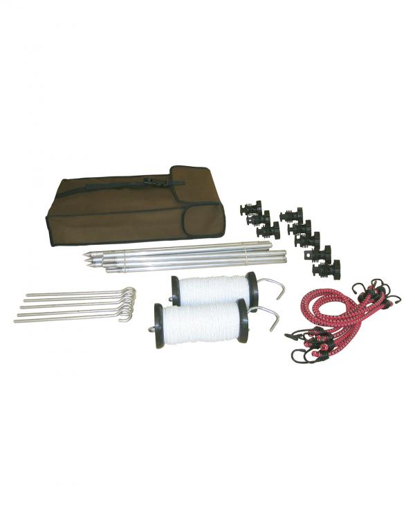 0019751_kit-recinto-elettrico-da-viaggio