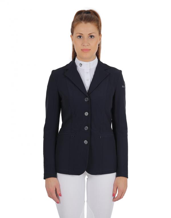 0018104_giacca-concorso-equestro-active-in-tessuto-te