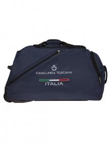 0018604_lftrlf01-trolley-cavalleria-toscana-x-fise