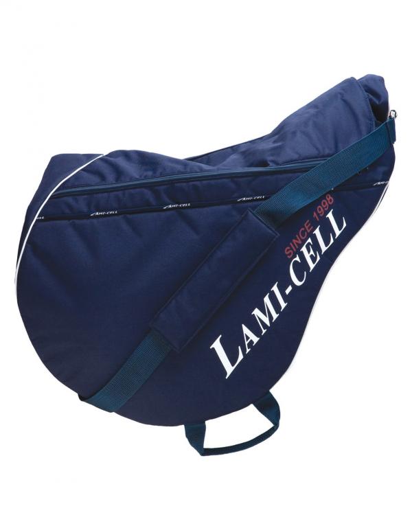 0021516_borsa-portasella-inglese-lamicell-jaguar-coll