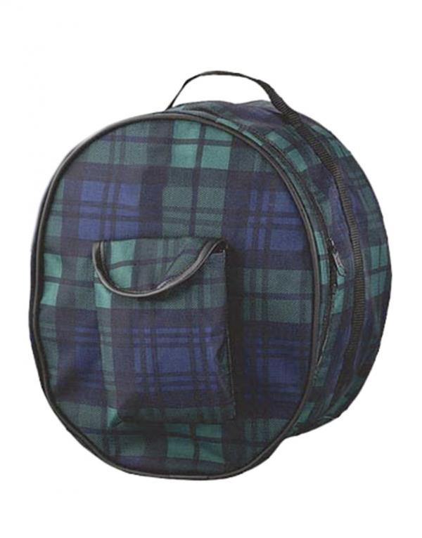 0025804_borsa-portacap-tessuto-scozzese