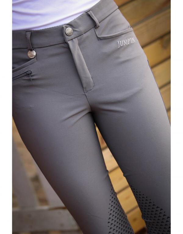 pantalon-d-equitation-junior-mixte-sacha