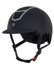 0027129_etu00006-casco-equestro-modello-eclipse-stone-mat