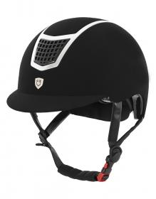 0027134_etu00004-casco-equestro-modello-eclipse-plain-velvet